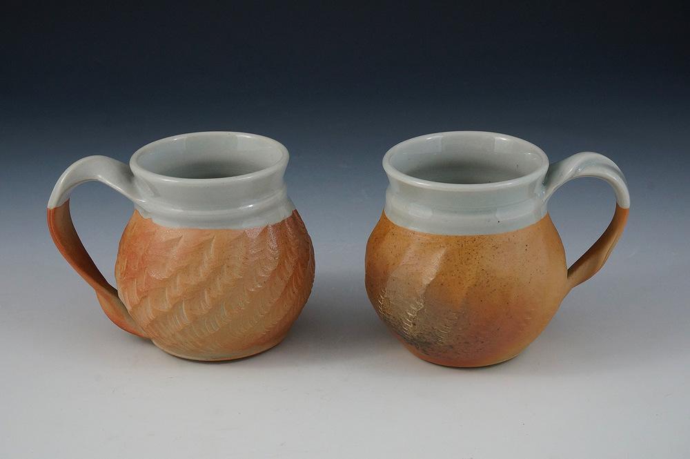 Mugs by Joseph