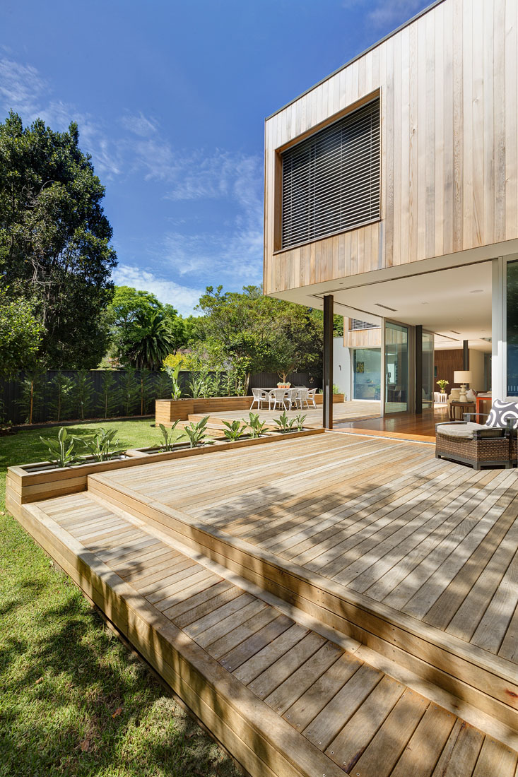 DECK4_48_Burns_Rd_Wahroonga.jpg