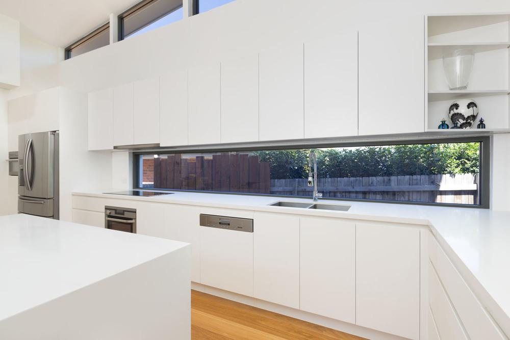 Kitchen Putney 5