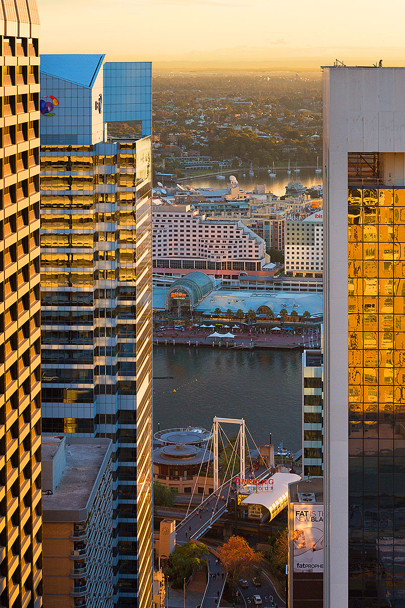35_3601_68_Market_St_Sydney.jpg