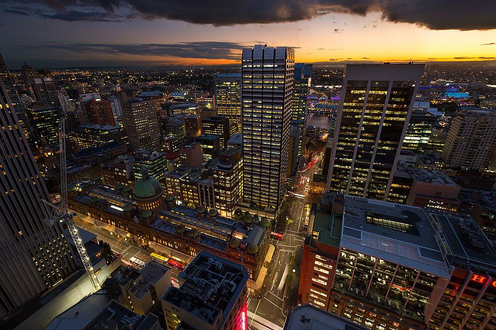 50_3601_68_Market_St_Sydney.jpg