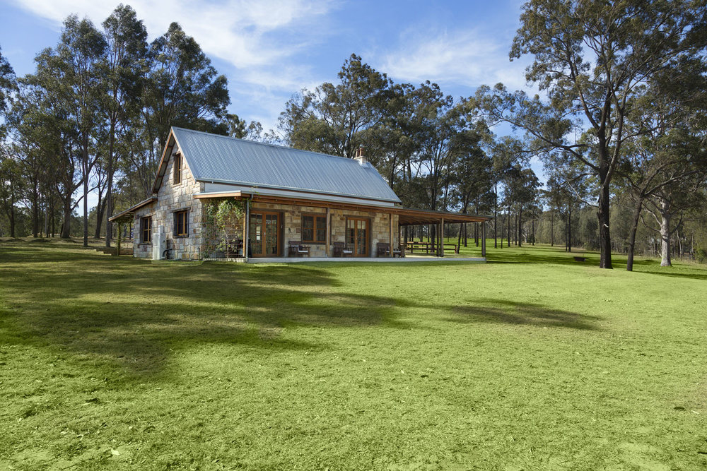 20180808-_E5A5606_575_Hermitage_Rd_Pokolbin_Hunter_Valley_Enzo_Cottage.jpg