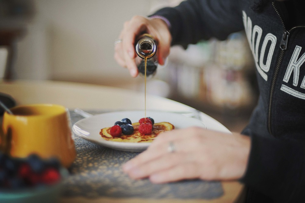 breakfasts.jpg