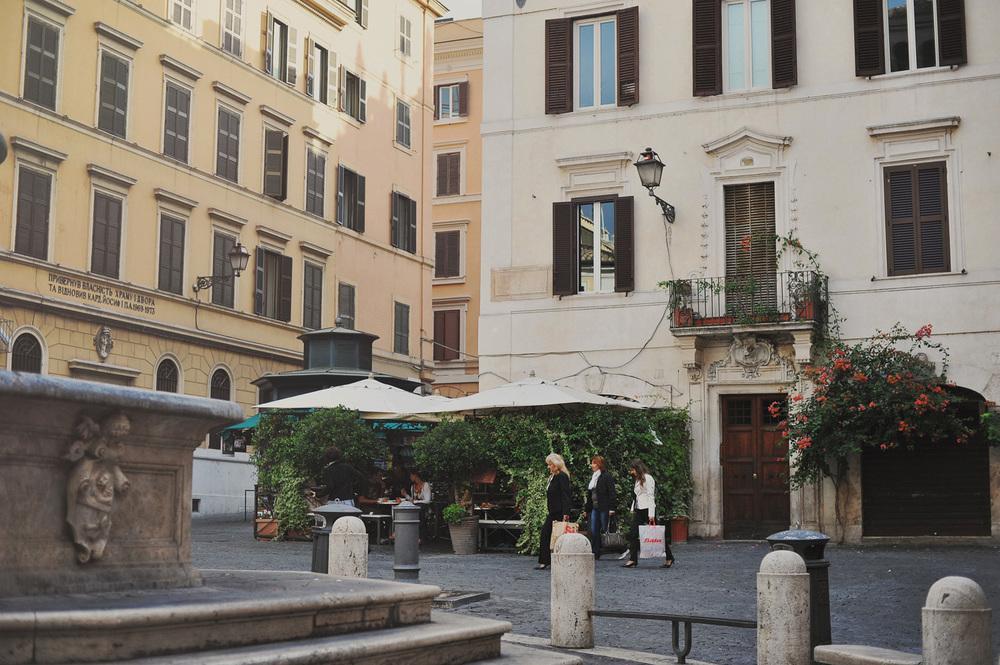 Giulia+Daniele4.jpg