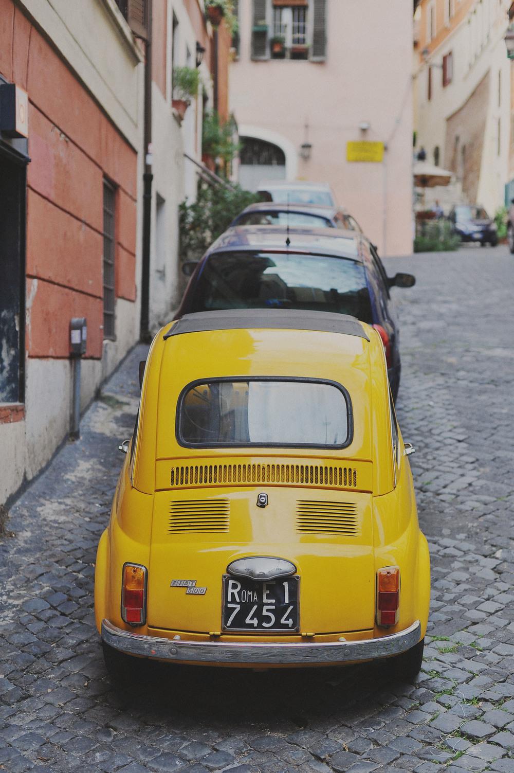 Giulia+Daniele109.jpg