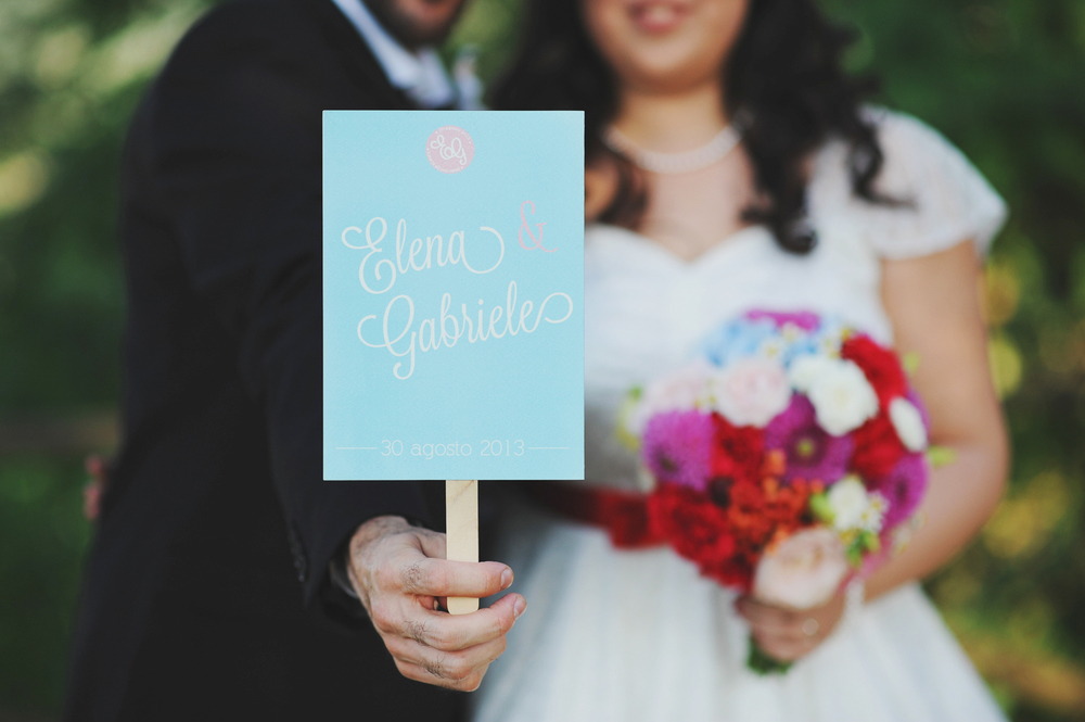 © L&V Photography | wedding wonderland