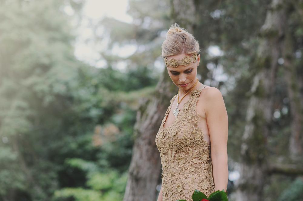 Alice-Davide-matrimonio-pavia-19.jpg