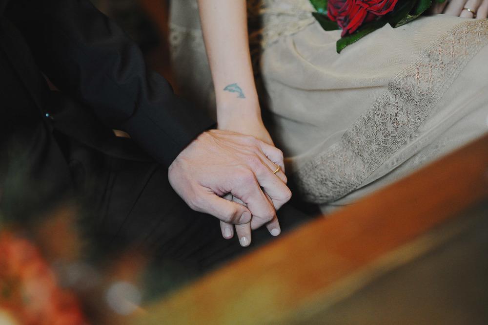Alice-Davide-matrimonio-pavia-40.jpg