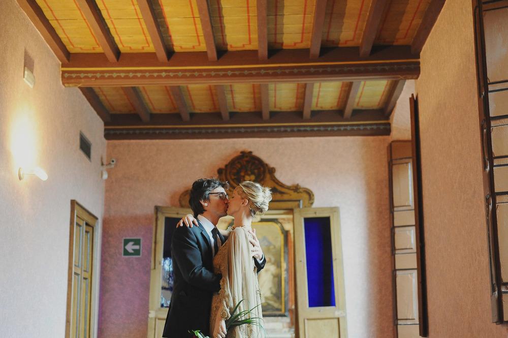 Alice-Davide-matrimonio-pavia-49.jpg