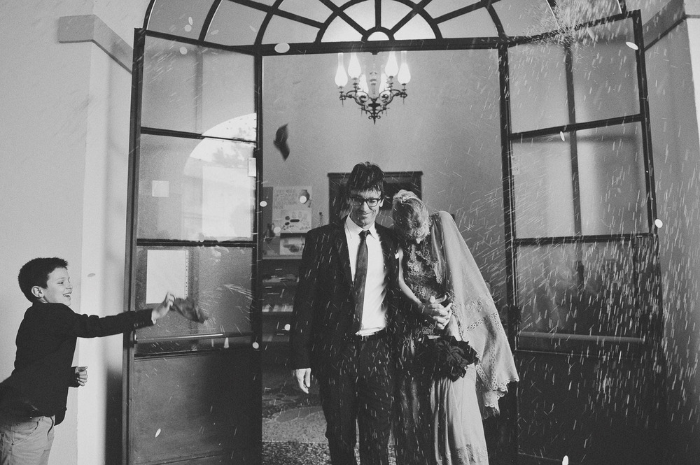 Alice-Davide-matrimonio-pavia-50.jpg
