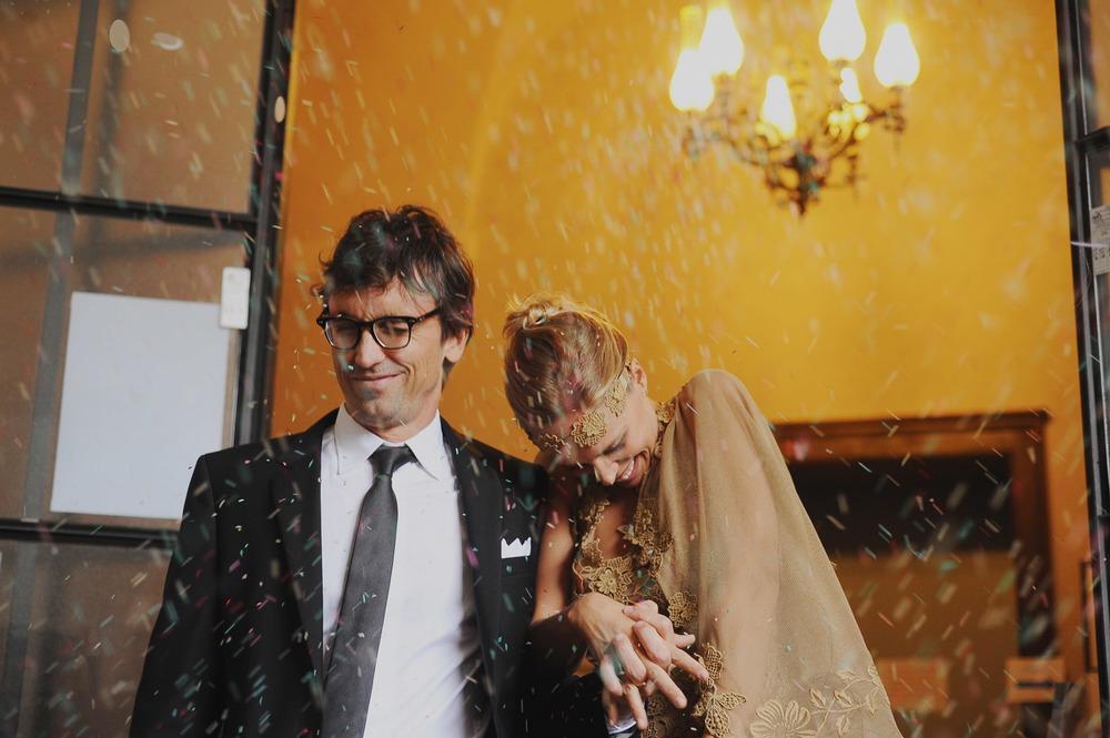 Alice-Davide-matrimonio-pavia-52.jpg