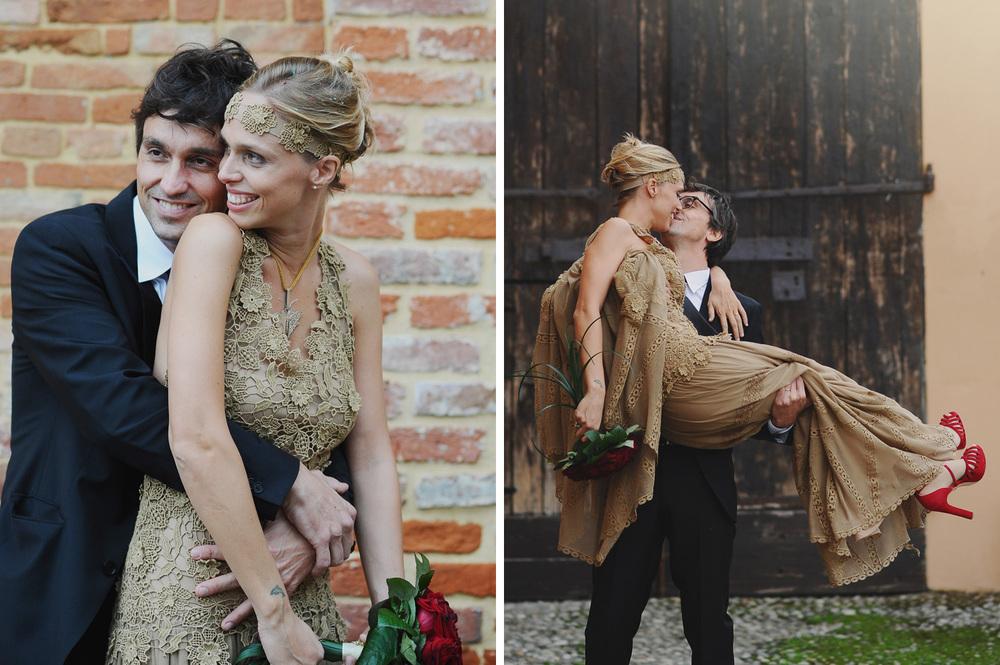 Alice-Davide-matrimonio-pavia-58.jpg