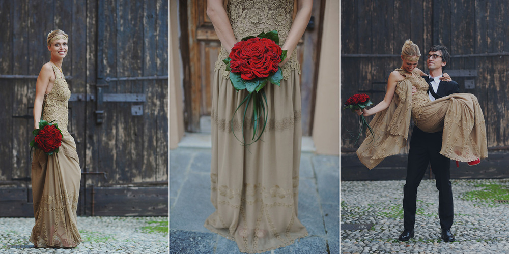 Alice-Davide-matrimonio-pavia-64.jpg