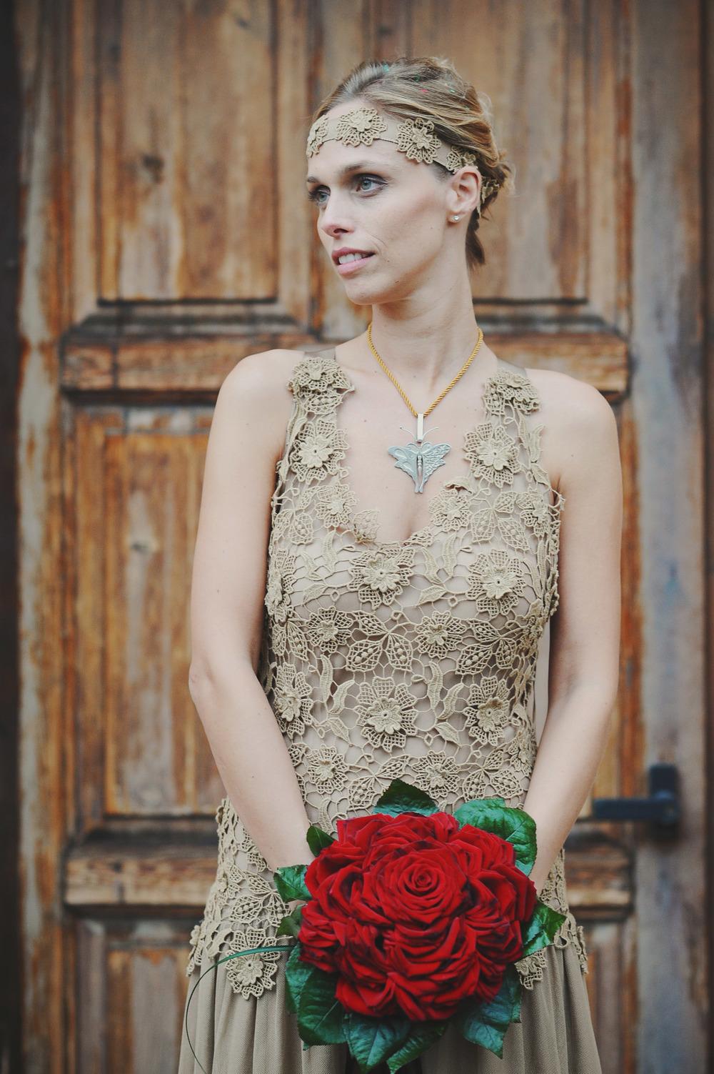 Alice-Davide-matrimonio-pavia-65.jpg