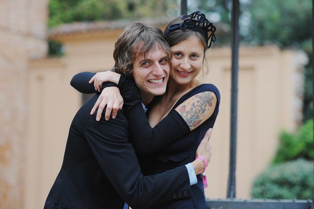 Alice-Davide-matrimonio-pavia-75.jpg