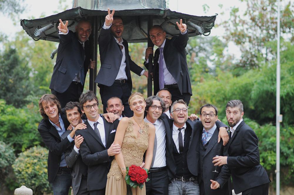 Alice-Davide-matrimonio-pavia-80.jpg