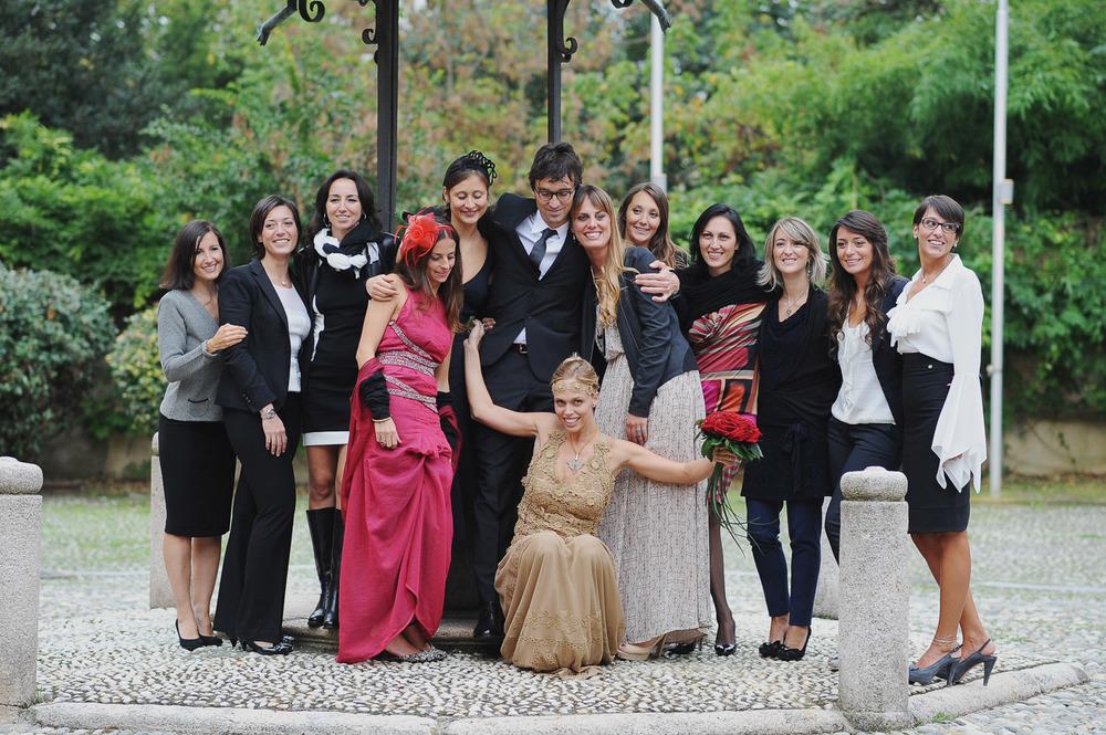 Alice-Davide-matrimonio-pavia-81.jpg