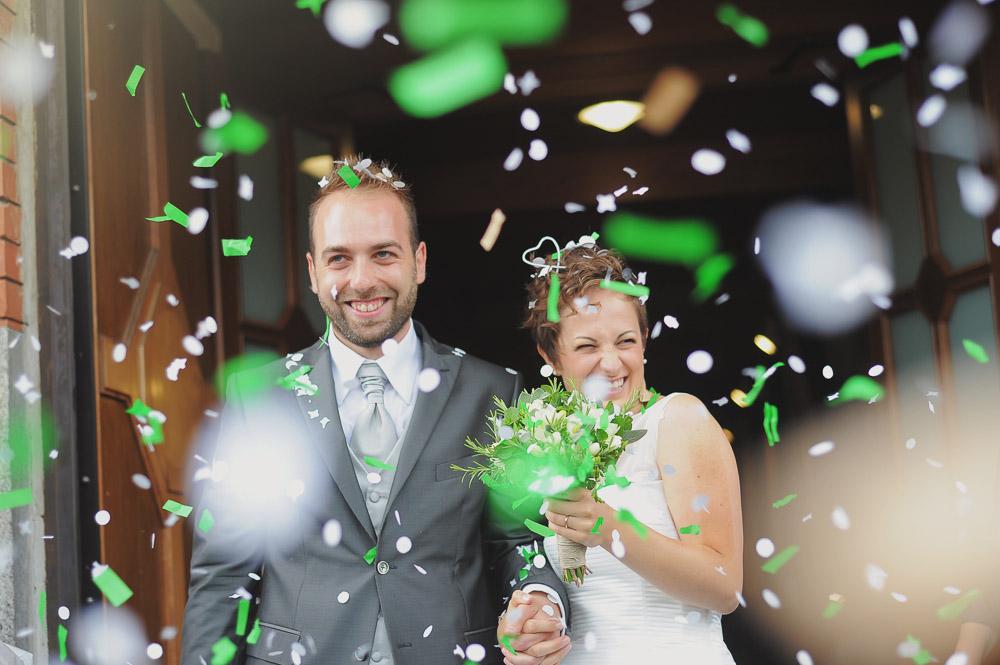 silvia-francesco-matrimonio-milano