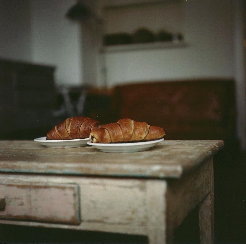 breakfast_s.jpg