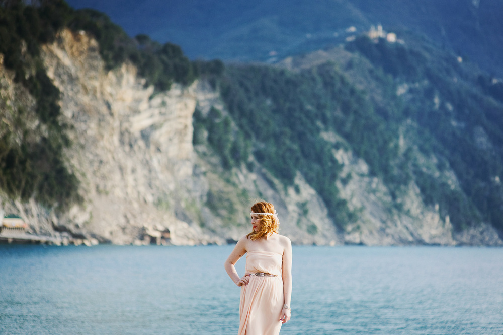 22-camogli wedding photography.jpg