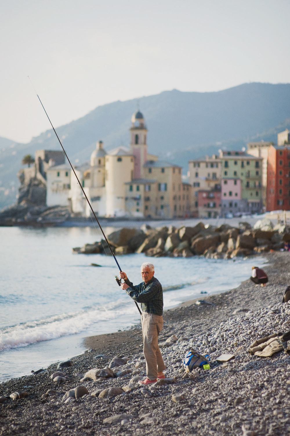 49-pescatore camogli.jpg