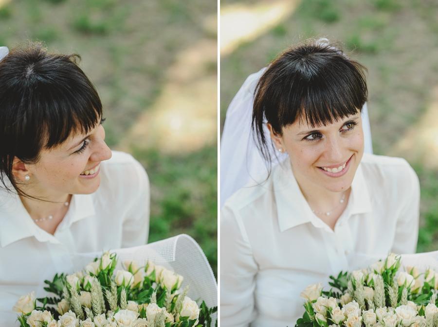 L&VPhotography_Beatrice+Riccardo_0071.jpg