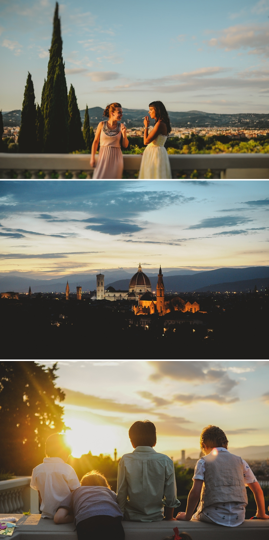 tuscany_wedding_photographer