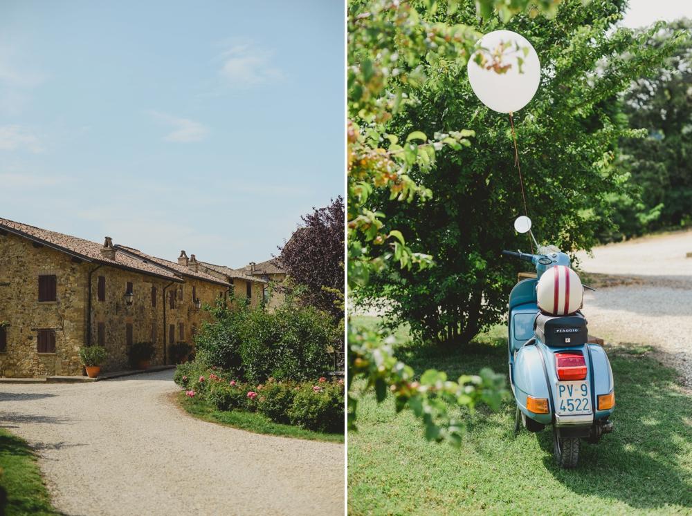 Gloria_Umberto_Landvphotography_wedding_borgodellarocca_0041.jpg
