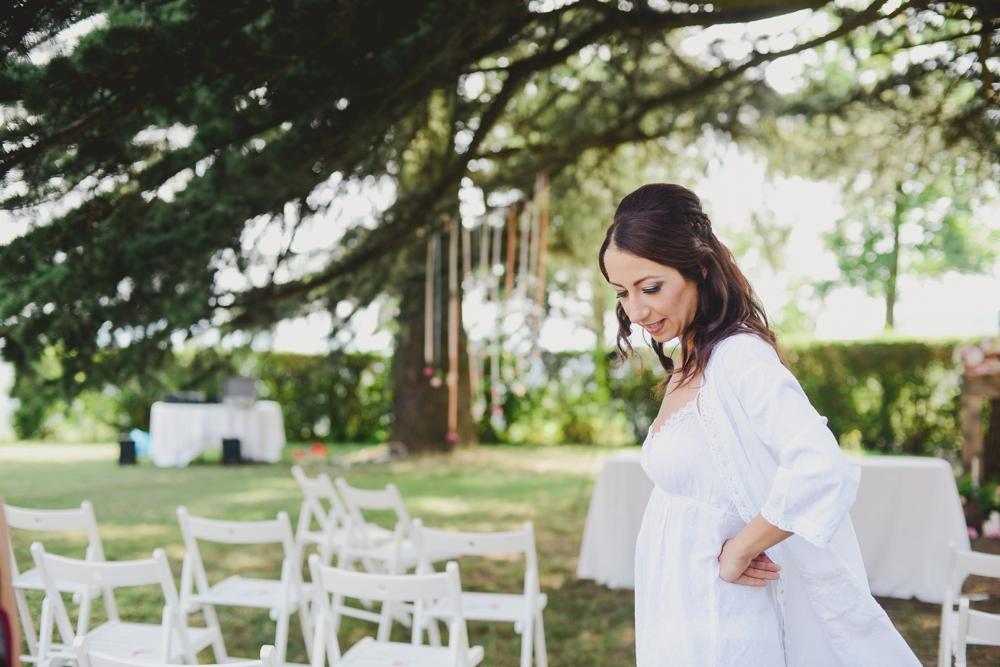 Gloria_Umberto_Landvphotography_wedding_borgodellarocca_0042.jpg