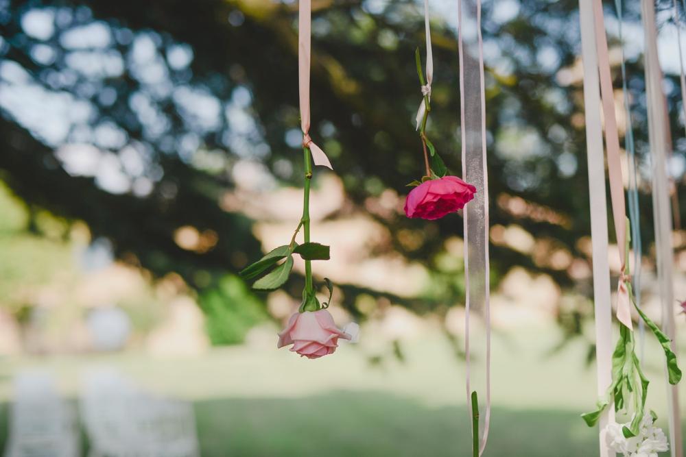 Gloria_Umberto_Landvphotography_wedding_borgodellarocca_0044.jpg