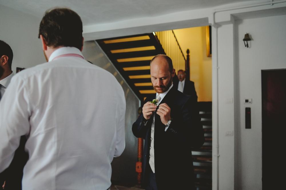 Gloria_Umberto_Landvphotography_wedding_borgodellarocca_0052.jpg