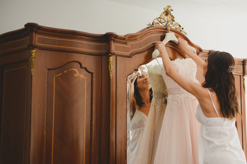 Gloria_Umberto_Landvphotography_wedding_borgodellarocca_0057.jpg