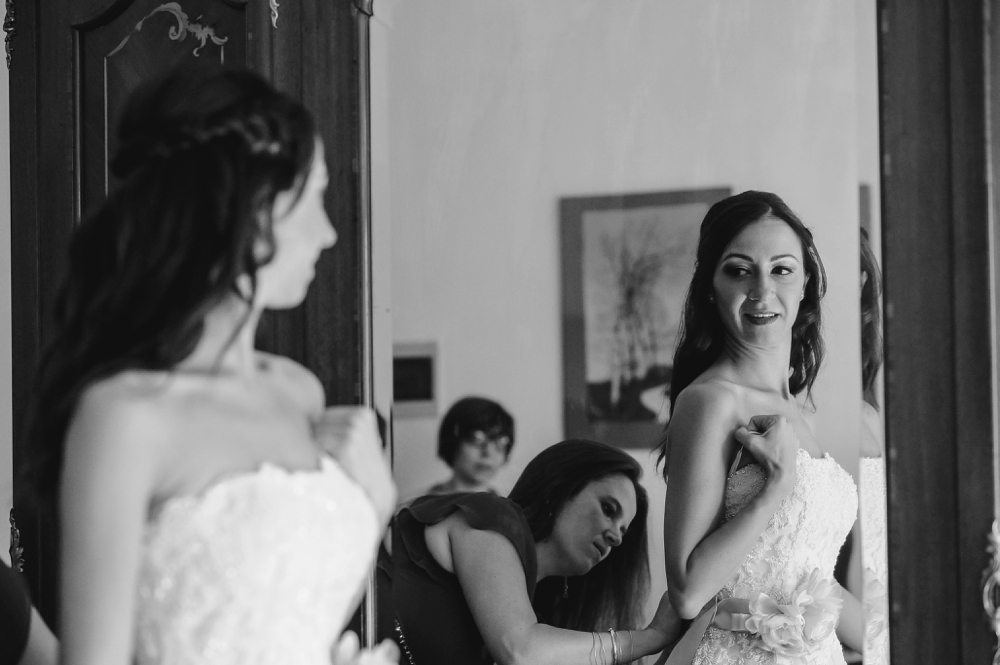 Gloria_Umberto_Landvphotography_wedding_borgodellarocca_0060.jpg