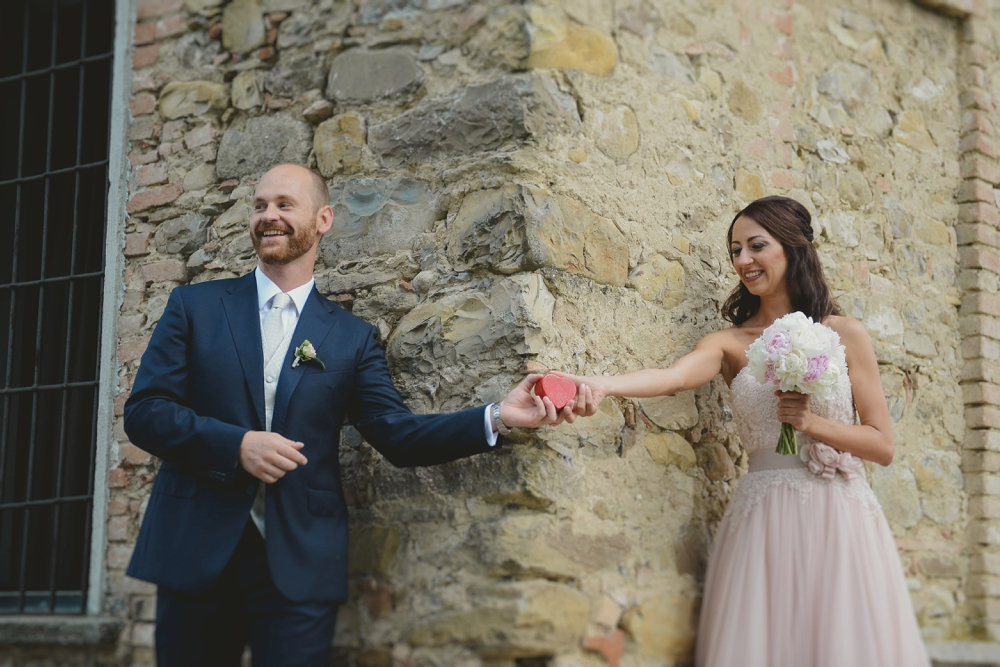 Gloria_Umberto_Landvphotography_wedding_borgodellarocca_0065.jpg