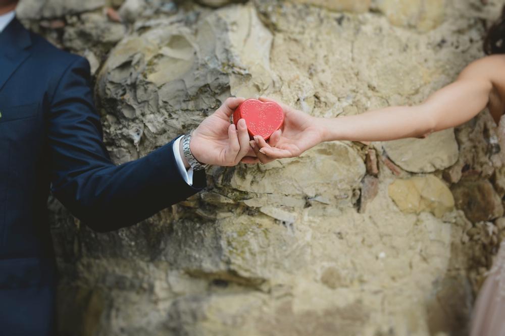 Gloria_Umberto_Landvphotography_wedding_borgodellarocca_0066.jpg