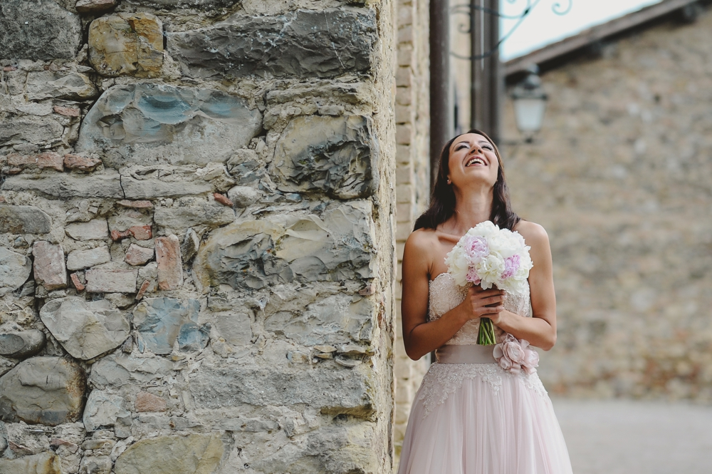 Gloria_Umberto_Landvphotography_wedding_borgodellarocca_0067.jpg
