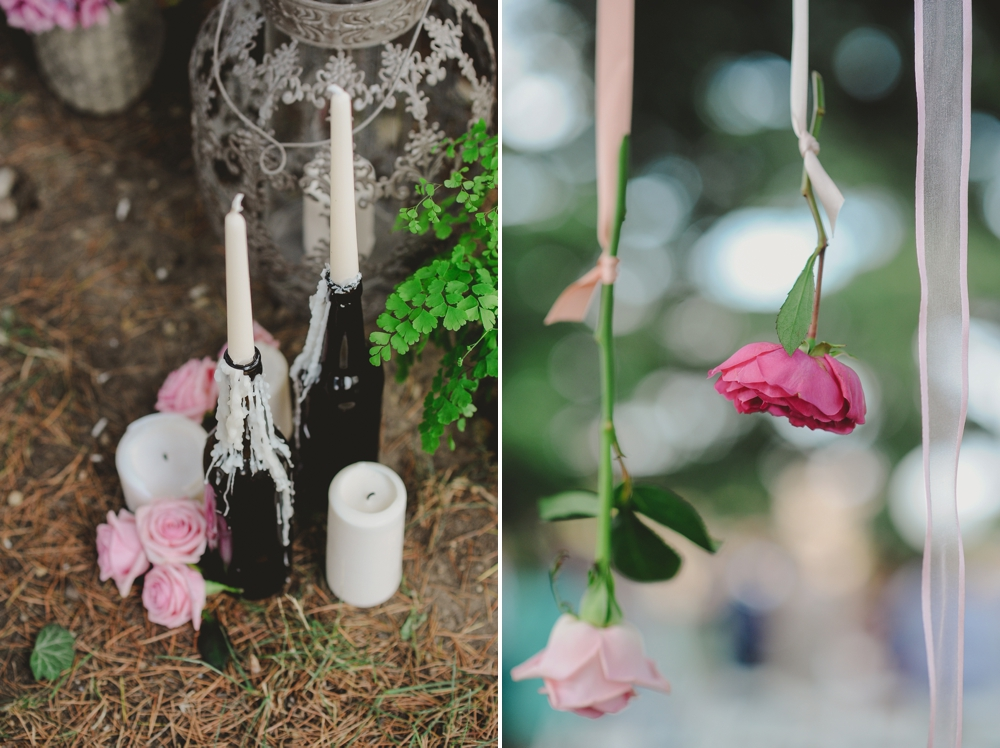 Gloria_Umberto_Landvphotography_wedding_borgodellarocca_0084.jpg