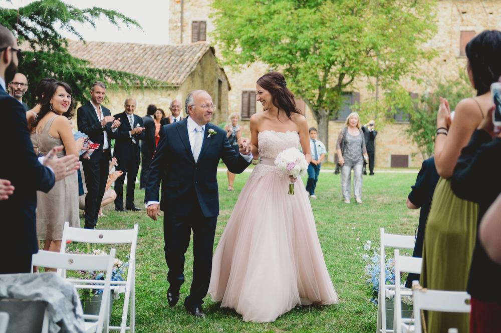 Gloria_Umberto_Landvphotography_wedding_borgodellarocca_0092.jpg