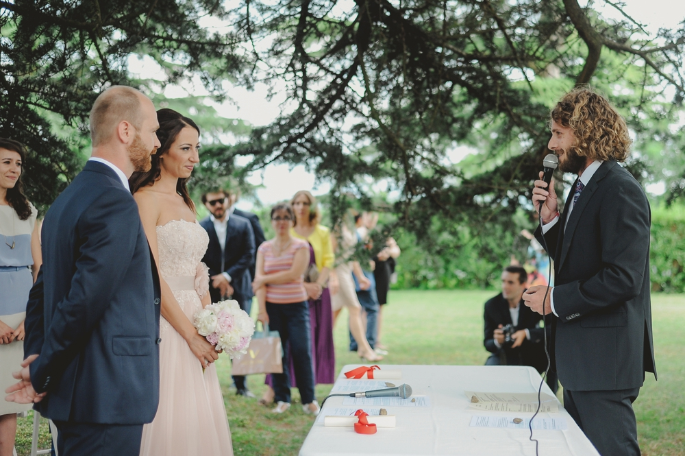 Gloria_Umberto_Landvphotography_wedding_borgodellarocca_0093.jpg