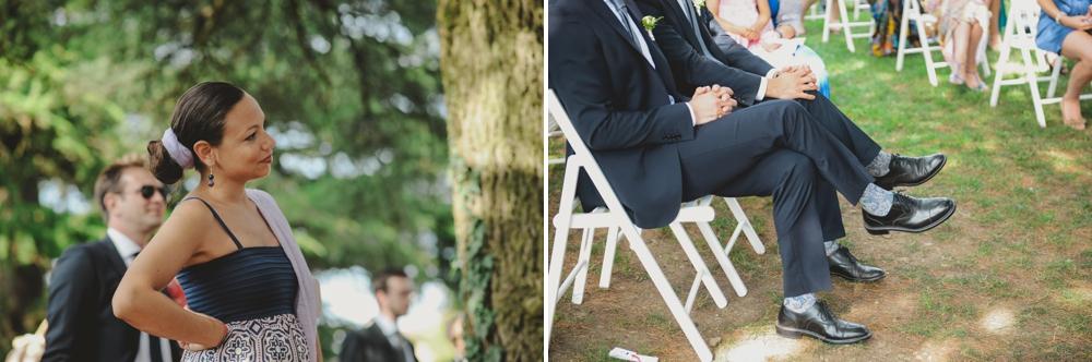 Gloria_Umberto_Landvphotography_wedding_borgodellarocca_0099.jpg