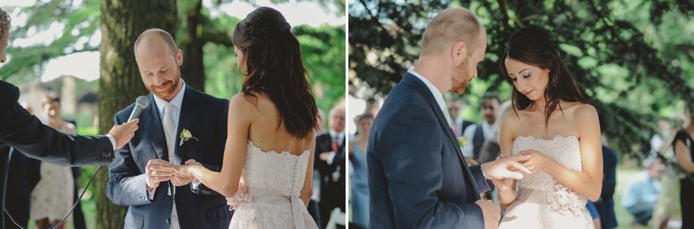 Gloria_Umberto_Landvphotography_wedding_borgodellarocca_0103.jpg