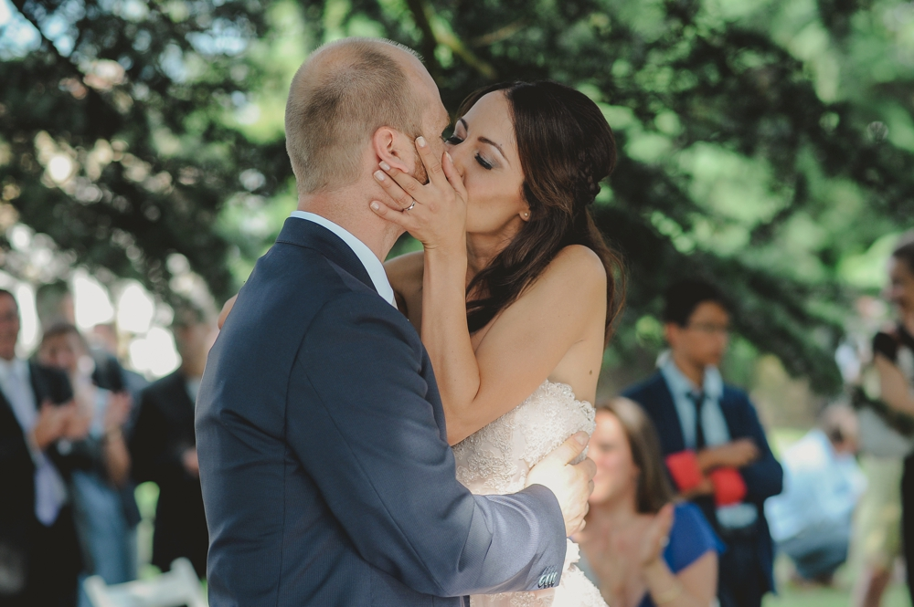 Gloria_Umberto_Landvphotography_wedding_borgodellarocca_0104.jpg