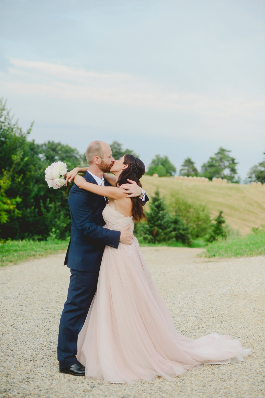 Gloria_Umberto_Landvphotography_wedding_borgodellarocca_0121.jpg
