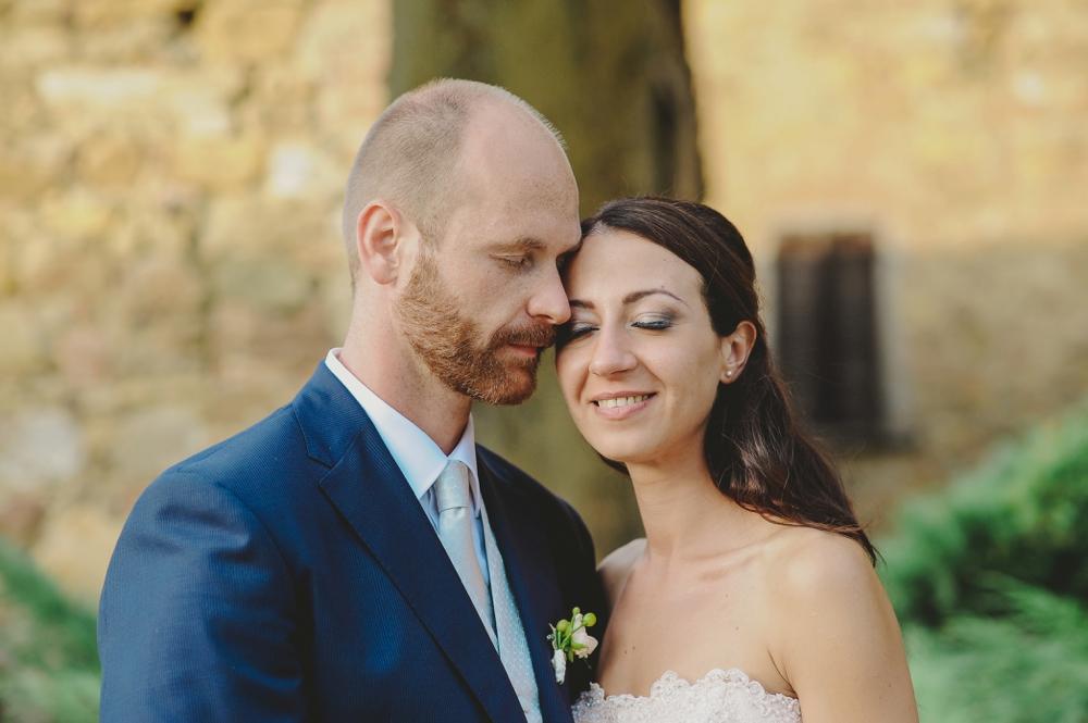 Gloria_Umberto_Landvphotography_wedding_borgodellarocca_0125.jpg