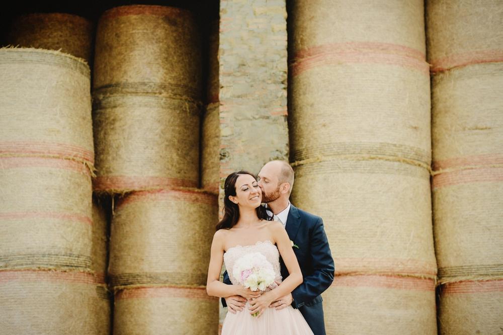 Gloria_Umberto_Landvphotography_wedding_borgodellarocca_0127.jpg