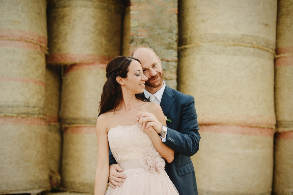 Gloria_Umberto_Landvphotography_wedding_borgodellarocca_0128.jpg
