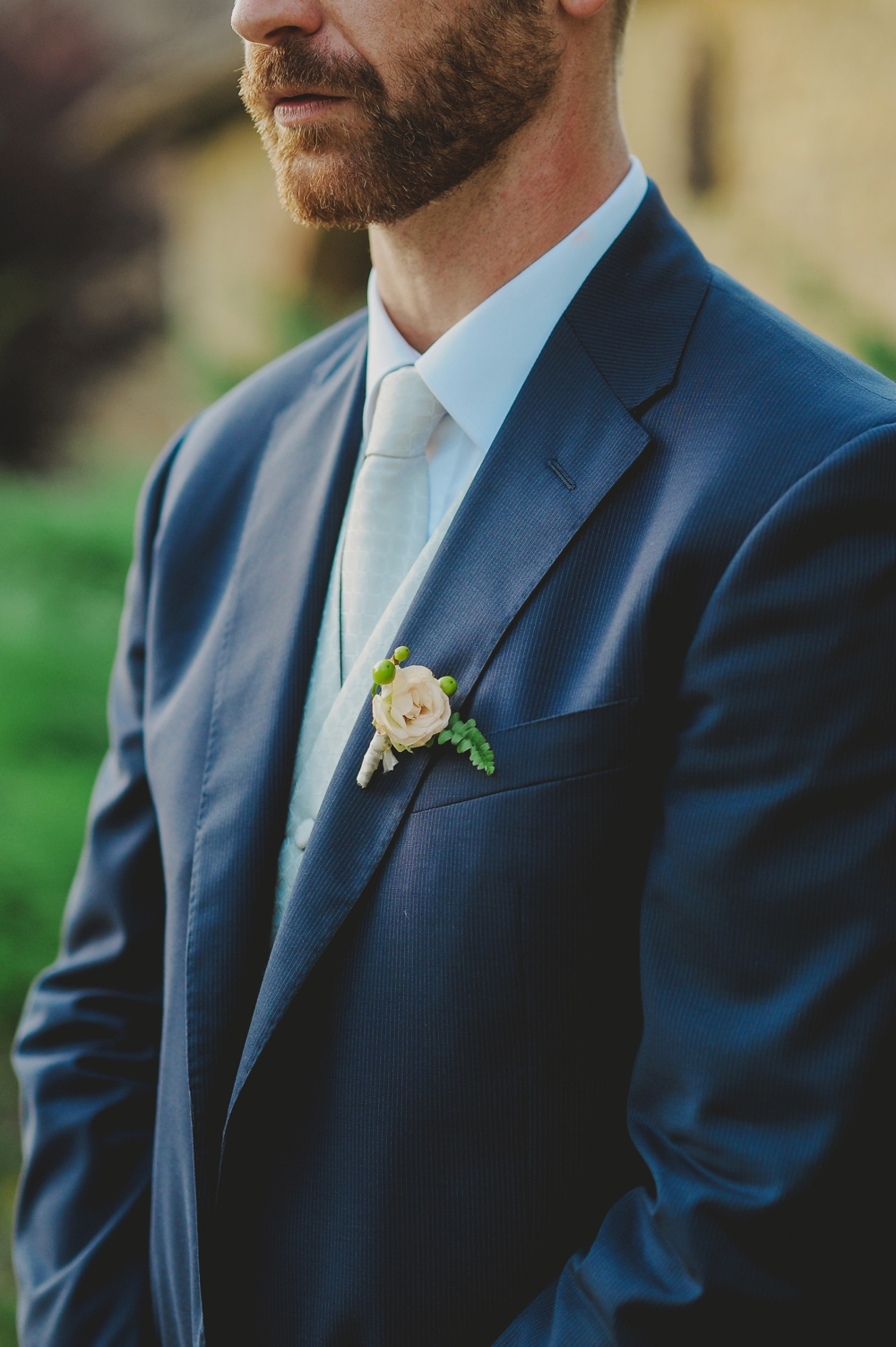 Gloria_Umberto_Landvphotography_wedding_borgodellarocca_0132.jpg