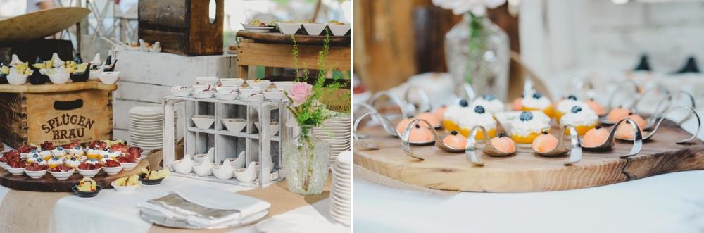 Gloria_Umberto_Landvphotography_wedding_borgodellarocca_0139.jpg