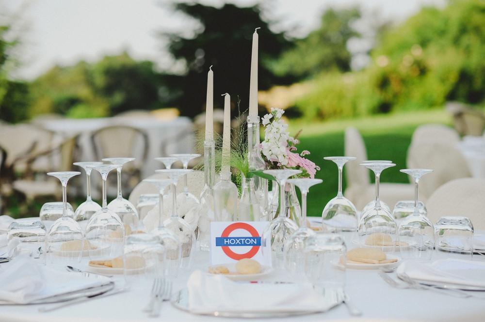 Gloria_Umberto_Landvphotography_wedding_borgodellarocca_0141.jpg