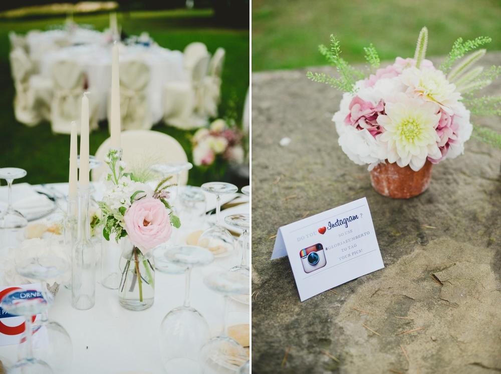 Gloria_Umberto_Landvphotography_wedding_borgodellarocca_0143.jpg